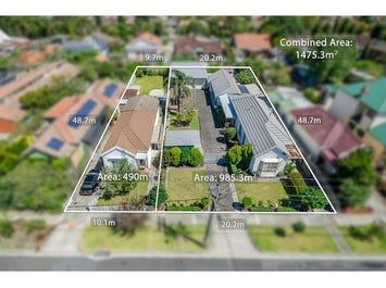 98-102 Rennie Street, Coburg, Vic 3058