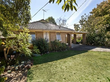 5 Golden Grove, Glen Waverley, Vic 3150