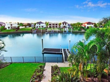 2162 Beaufort Way, Hope Island, Qld 4212