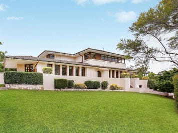 16 Greenhill Crescent, St Ives, NSW 2075