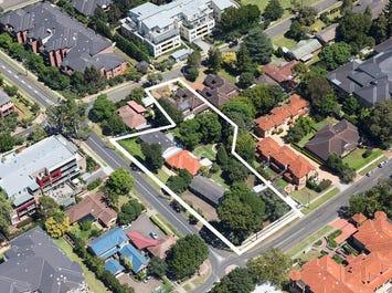 7B Sherwin Avenue, Castle Hill, NSW 2154