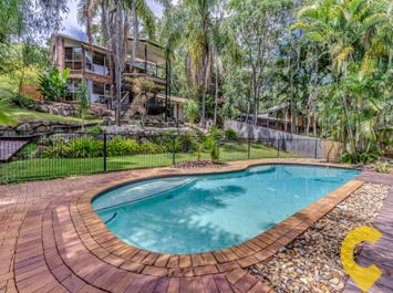 273 Springwood Road, Springwood, Qld 4127
