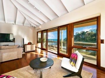 9 Pacific Avenue, Tamarama, NSW 2026