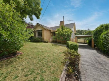 3 Sunhill Avenue, Ringwood, Vic 3134
