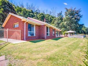 30 Atkinsons Road, Grindelwald, Tas 7277