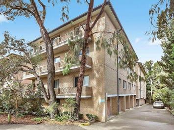 7/61 Wolseley Street, Bexley, NSW 2207