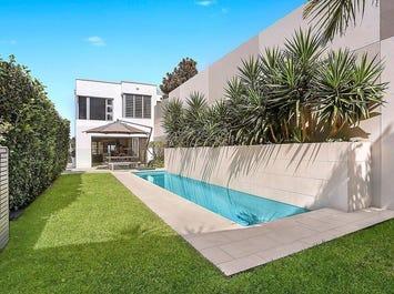 144A Hewlett Street, Bronte, NSW 2024