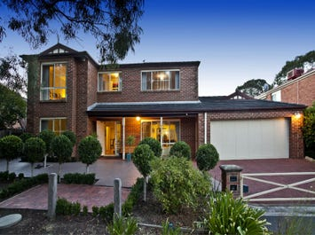 41 Crows Lane, Glen Waverley, Vic 3150