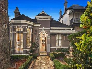 93 Elliott Street, Balmain, NSW 2041