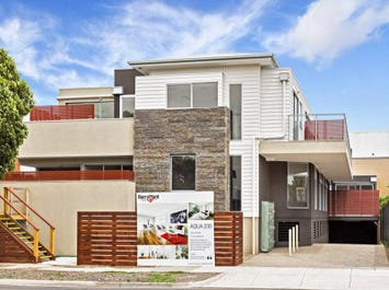 230-232 Williamstown road, Yarraville, Vic 3013