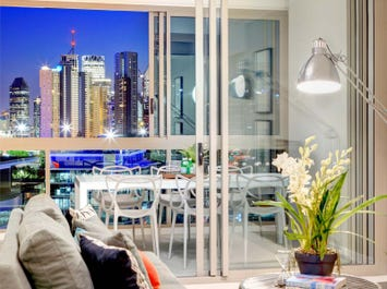 1611/8 Church Street, Fortitude Valley, Qld 4006