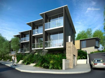 605-611 Pittwater Road, Dee Why, NSW 2099