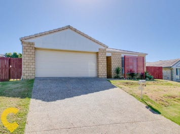 9 Summerhill Drive, Morayfield, Qld 4506