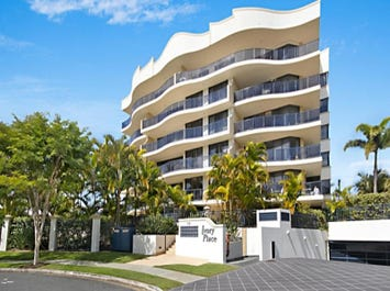 5/3 Ivory Place, Tweed Heads, NSW 2485