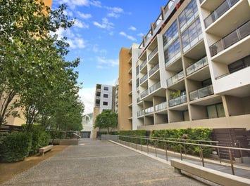 B304/444 Harris Street, Pyrmont, NSW 2009