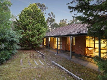 53 Eskdale Drive, Croydon Hills, Vic 3136