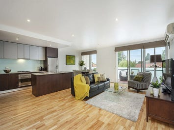 4/434 Kooyong Road, Caulfield South, Vic 3162