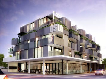 730a Centre Road, Bentleigh East, Vic 3165