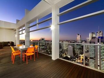 3903/151 George Street, Brisbane City, Qld 4000