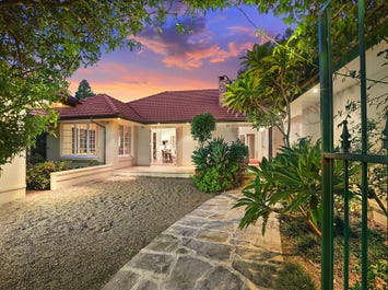 39 Memorial Avenue, St Ives, NSW 2075