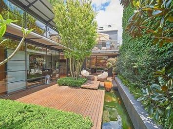 221-225 Underwood Street, Paddington, NSW 2021