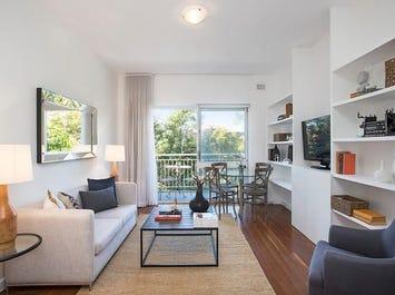 9/10 Aston Gardens, Bellevue Hill, NSW 2023