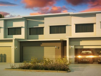 1-4/55 Anne Street, Southport, Qld 4215