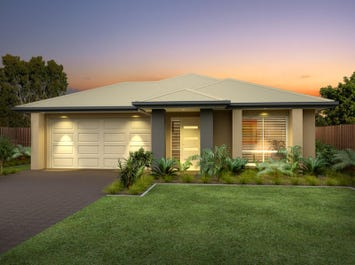 Lot 433 Matthews Parade, Corindi Beach, NSW 2456