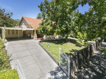 42 Seafield Avenue, Kingswood, SA 5062