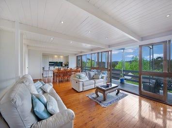 8 Zieria Place, Belrose, NSW 2085