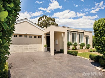38 Threadbow Crescent, Wheelers Hill, Vic 3150