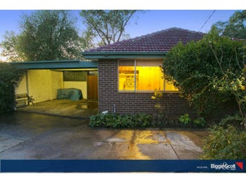 10 Kenwyn Court, Ferntree Gully, Vic 3156