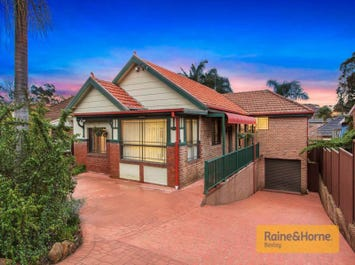 202 Stoney Creek Road, Bexley, NSW 2207