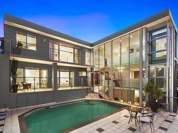115 St Georges Crescent, Drummoyne, NSW 2047