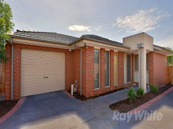 3/1399 High Street Road, Wantirna South, Vic 3152