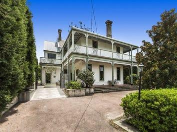 25 Lambton Road, Waratah, NSW 2298