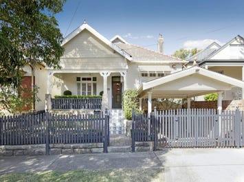 15 Queen Victoria Street, Drummoyne, NSW 2047