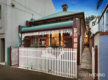 234 Moray Street, South Melbourne, Vic 3205