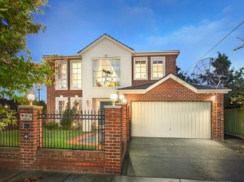 18 Wilson Street, Bentleigh, Vic 3204