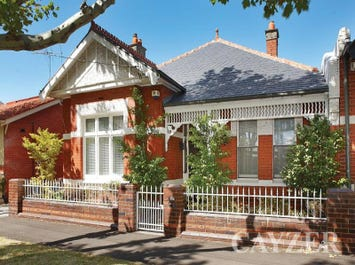 150 Richardson Street, Albert Park, Vic 3206