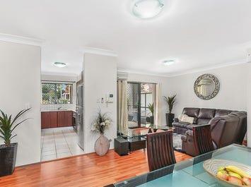 1/1 Rutland Street, Allawah, NSW 2218