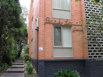 15/174 Toorak Road West, South Yarra, Vic 3141