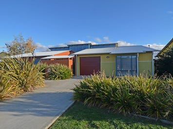 47 Malachi Drive, Kingston, Tas 7050