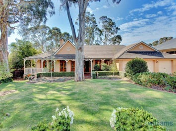 42 Delamere Avenue, Netherby, SA 5062
