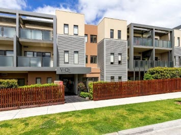 117/270 Springvale Road, Glen Waverley, Vic 3150