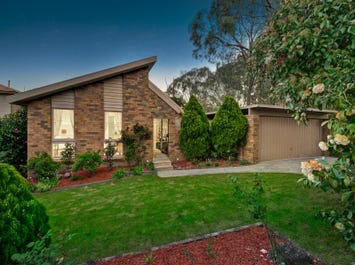 10 Winswood Close, Vermont South, Vic 3133