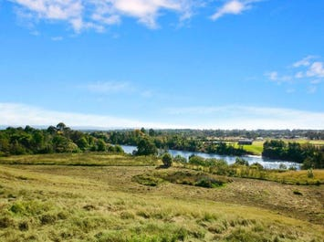 Vermont Estate - Riverland, Pitt Town, NSW 2756