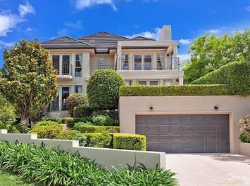 50 Coolawin Road, Northbridge, NSW 2063