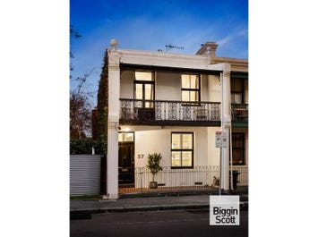 57 Brighton Street, Richmond, Vic 3121