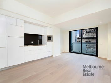 199a William Street, Melbourne, Vic 3000